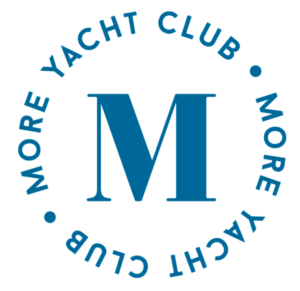 More Yacht Club