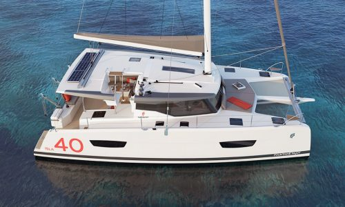 isla40-fountaine-pajot-sailing-catamarans-gen9-min